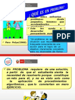 pptdematematica-130812165750-phpapp01.ppt