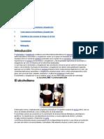 la drogadiccion y el alcolismo en la juventud.docx