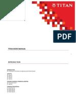 Titan Kiosk Manual (1)