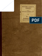 personalmagnetis00warm.pdf