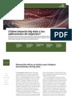 Impacta Big Data