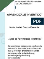 APREDIZAJE INVERTIDO.pptx