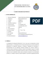 SILABO-MAQUINAS-ELECTRICAS-II-POR-COMPETENCIAS-CICLO-2015-II(1).doc