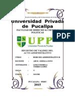 REGISTRO DE VALIDEZ PARA EL ACT. ADM.doc