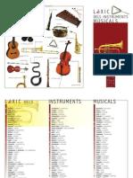 11_tripticinstrumentsmusicals