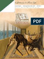 Interfolia 7