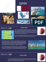 Brightstar Qatar Presentation