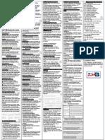 Merchandising pdf