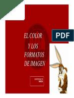 3 Color&Formato