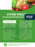 Vivre-Mieux-et-si-on-mangeait-local_web.pdf