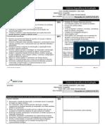 Criterios Avaliação DesenhoA 2015-2016