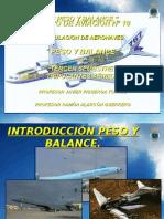 nivel_alarcon_figueroa_tripulacion_de_aeronaves_peso_y_balance.ppt