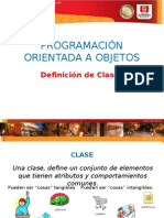 2_Clases