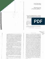Administracion y Funcion Publica-Luciano Pareja Alfonso001