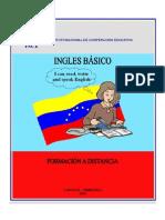Unidad II Verb to Be.pdf