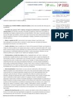 _._Pluri Consultoria __ Na Imprensa __ 12 Propostas Para Transformar o Futebol Brasileiro-12 Propostas Para Transformar o Futebol Brasileiro