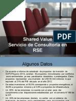 Presentacion Taller Inovacion y Emprendimiento v.2.ppt