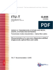 T-REC-G.655-200603-S!!PDF-E.pdf
