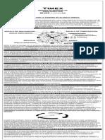 manual timex.pdf