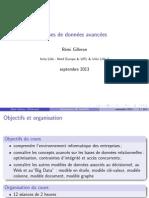 cours-bases-de-donnees-avancees.pdf