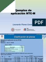2015_MAMP 8 Ejemplos Cálculos Para PDF
