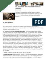 Dr. Leguizamón Responde