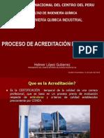 ACREDITACIÓN IQI.pdf