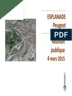 PP-reunion-publique-esplanade-mars-2015.pdf