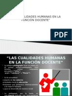 Curso-taller Las Cualidades Humanas en La Funcion Docente_agua Linda (1)