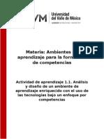 Actividad 1.1. Ambientes de aprendizajes.docx