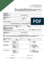 Ficha de Inscripcion Pepedocx
