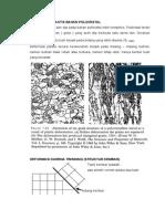 bab3c-sm.pdf
