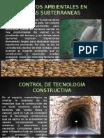 impacto ambiental en obras profundas.pptx