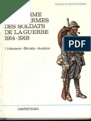 Brown NEUF Cuir Véritable Cartouche étui Pour 4 FUSIL OBUS//Cartouches B