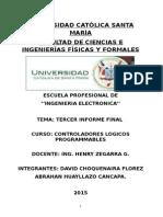 Laboratorio04.docx