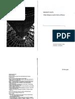 andreas Huyssen Present pasts.pdf