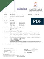 06490106pdf.pdf