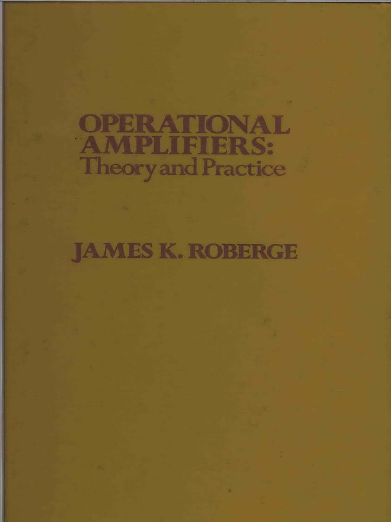 Mitres 6 010s13 Comchaptrs Operational Amplifier Fm 741 Op Amp Power 2n2219 Layout Suggested Printed Circuit Board