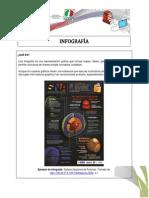 Guia para la elaboración de infografias en MS Powerpoint