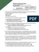 LABORATORIO 01 MATEMÁTICA I