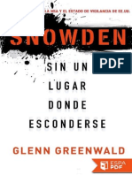 Snowden - Glenn Greenwald.pdf