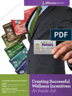 gcp-creating-successful-wellness-incentives.original.pdf