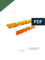 Guia Portage Lenguaje