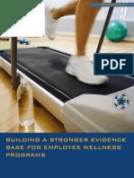 IHCM Foundation- Wellness FINAL Electonic Version
