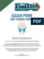 PF Aquan Prime ORBATs 2.01