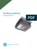 olp2923-ge-tunnel-guard-roadway-hid-datasheet_tcm201-61543.pdf