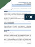 Método de Ensayo Estándar Para La Compresión Del Ladrillo de Barro (1)