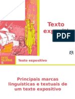 Texto_expositivo_10º.ppt