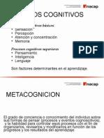 METACOGNICION Y PROCESOS COGNITIVOS.pptx