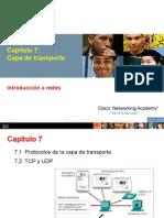 ITN InstructorPPT CCNA